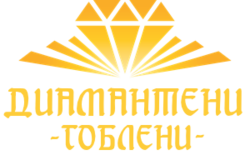 Goblenizavsichki.com