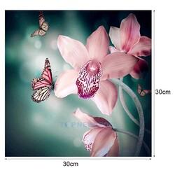 Орхидея 30/20см
