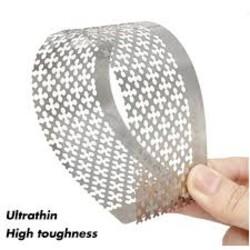 Инструмент за фиксиране на Квадратни диамантчетата при лепене