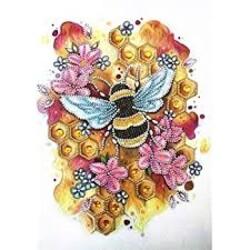 Пчела 25/35 см
