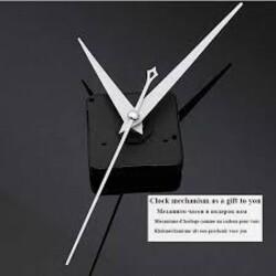 Диамантен гоблен , часовник - 30/30 см