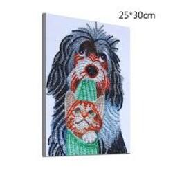Коте куче 15/25 см