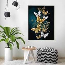 Пеперуди 40/50 см