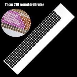 Комплект 3 броя уреда за фиксиране на диамантчета