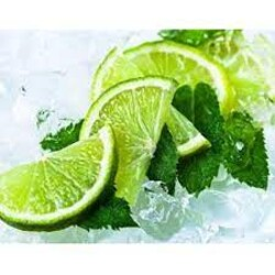 Лимони 40/30 см