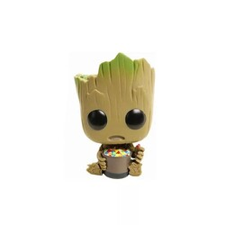 Фънко фигура Groot