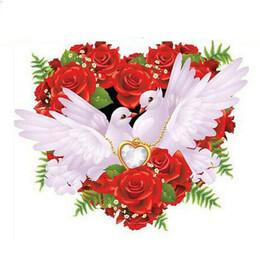 Символът на любовта