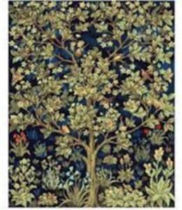 Дървото на желанията 40/50 см