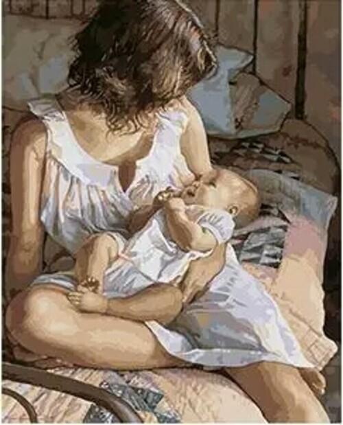 Майка