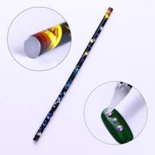 Специален молив за вземане на диамантчета