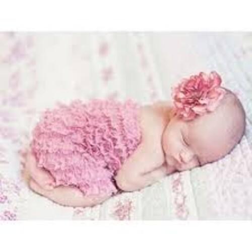 Сладко бебе 40/30 см