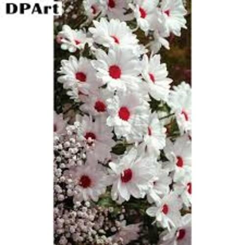 Цветя  35/60 см