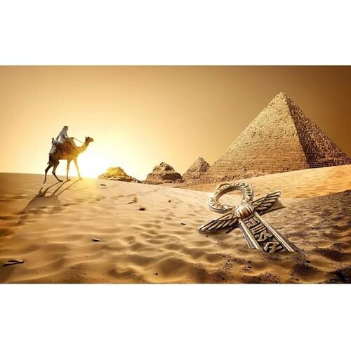 Египет 70/50 см