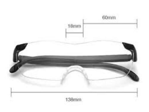 Очила за гоблени