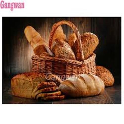 Ухание на хляб 50/40 см