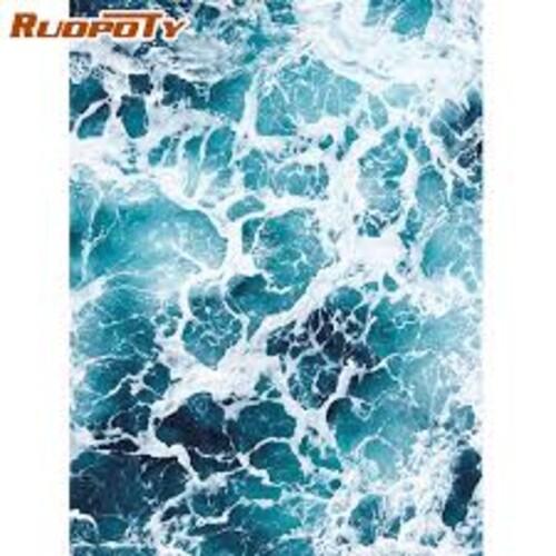 Морски вълни 40/50 см