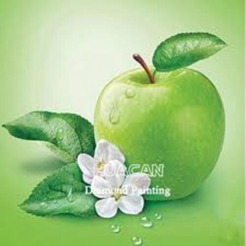 Ябълка 30/30 см
