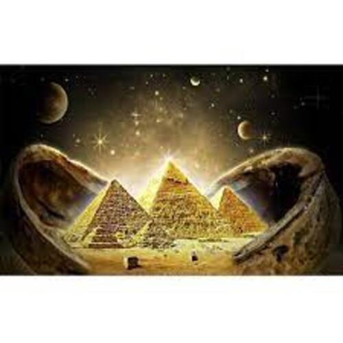 Египет 50/40 см