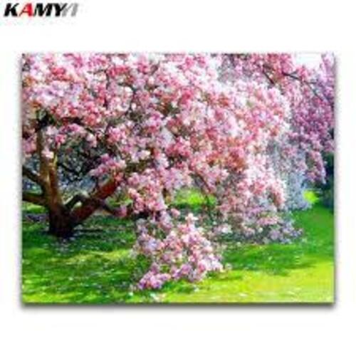 Красиво дърво 50/40 см