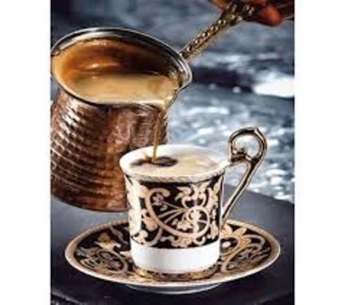 Време  за кафе 30/40 см