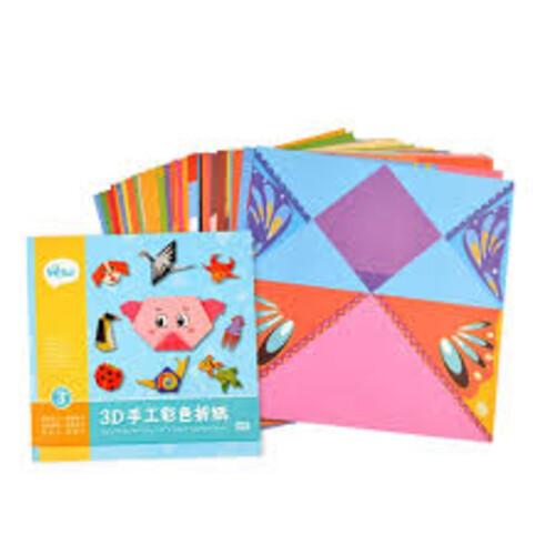 Оригами за деца