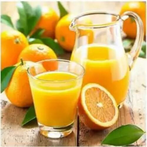 Портокалов сок 40/40 см