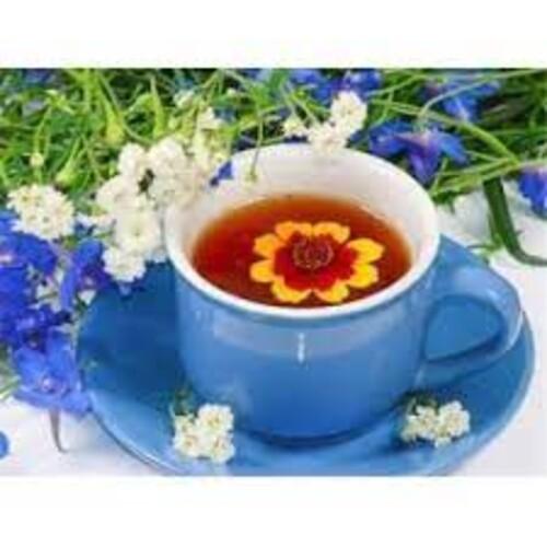 Време за чай 40/30 см